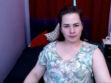 [29-07-21] jill_corni private sex show