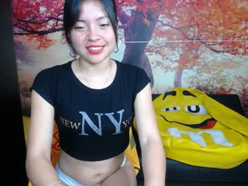 [27-02-20] charlott_sweet record show with toys from Chaturbate.com