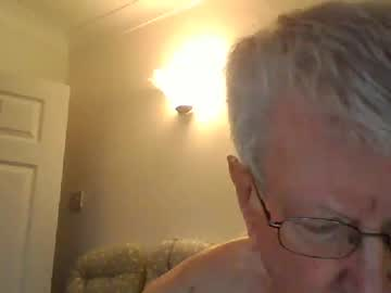 [23-01-20] vassus record private show from Chaturbate