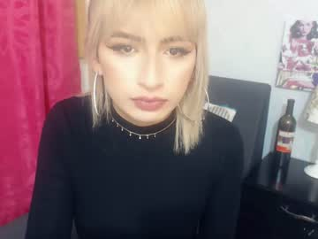 zoeelectra