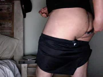 [29-05-20] usscock private webcam from Chaturbate