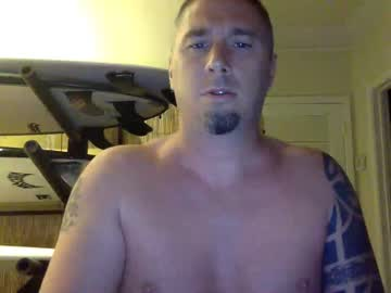 [09-04-20] jackhammerhead record blowjob video from Chaturbate.com