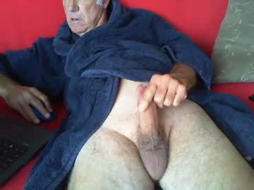 [05-04-20] maxenergiem private XXX video from Chaturbate.com