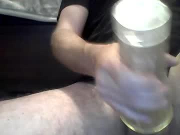 [31-08-21] zigij private show video