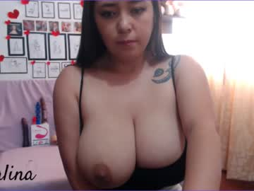 [05-06-20] katalina_big_tits record cam video from Chaturbate