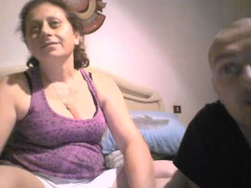 [07-07-20] roby79a chaturbate private sex show
