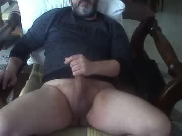 [28-02-20] turkishman_ private sex video