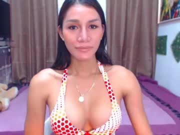[03-01-20] xgoddesstransx private sex video from Chaturbate.com