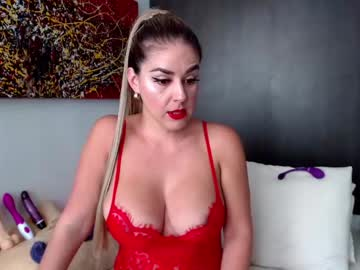 [27-11-20] victoria_flores show with cum from Chaturbate.com