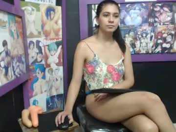 [20-01-20] _samantha_hot_ record webcam video from Chaturbate