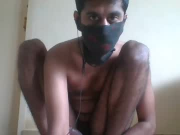 [27-05-20] shyamsundr619 premium show video from Chaturbate.com