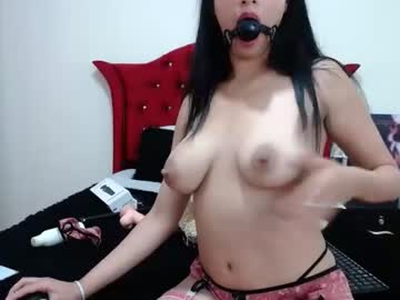 [29-09-20] alliceparis chaturbate cam video