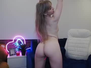 [22-03-20] nestyme private show from Chaturbate