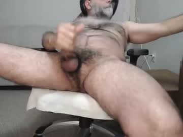 [06-08-20] saltnpeppershaker chaturbate show with toys