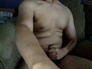 [20-01-20] tigerwoodsdm blowjob video from Chaturbate