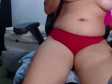 [12-01-20] xoxobigassdirty4u record video from Chaturbate.com