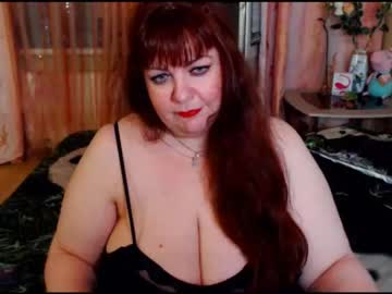 [28-06-20] sexymilfsquirter record video from Chaturbate