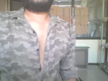 [29-05-20] spicyaryan private webcam