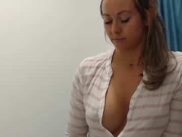 [03-06-20] hestesiax private XXX show from Chaturbate