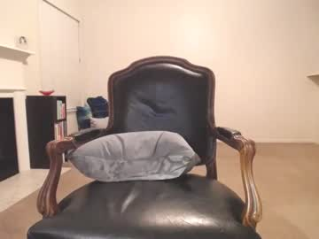 [02-07-20] harleysin1 record video with dildo from Chaturbate
