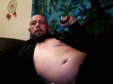 [10-01-20] zyklotron77 video with toys from Chaturbate