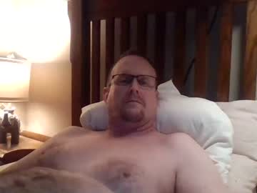 [31-01-20] hop3027 record webcam show from Chaturbate