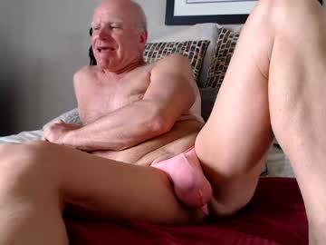 [28-05-20] kinmic private from Chaturbate
