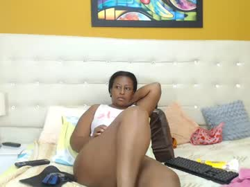 [23-08-20] mylibigassxx public show from Chaturbate