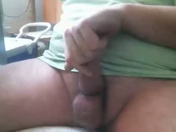 [15-02-20] cologuy45 video with dildo