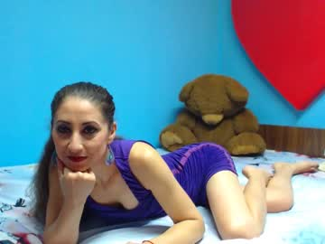 [04-03-20] lillychase record cam video from Chaturbate.com