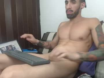 [02-07-20] mosterpeter video with toys from Chaturbate.com