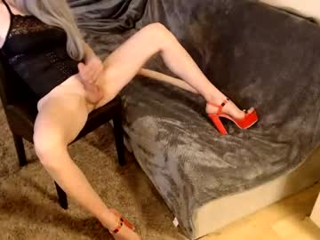 [13-05-20] lala_my record webcam video from Chaturbate.com