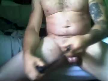 [14-04-21] sparky2621 private show video from Chaturbate.com