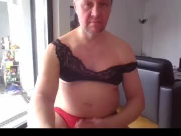 [25-01-21] faggot1967 chaturbate webcam record