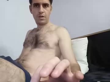 [29-09-20] ayazcan198 record private XXX show from Chaturbate
