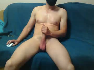 [10-07-20] markoss17 public show video from Chaturbate