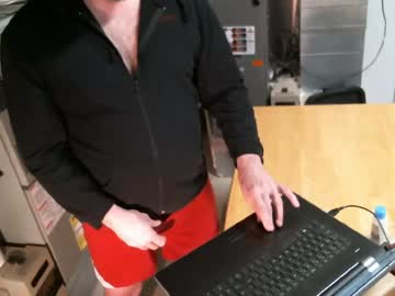 [26-01-20] housepaintermale private XXX show from Chaturbate.com