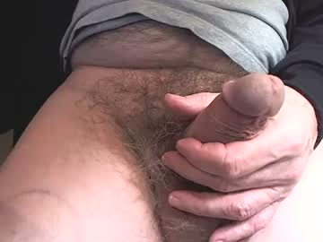 [14-02-20] kumtimer record video with dildo from Chaturbate.com