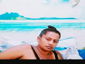 [20-01-21] indianapple69 chaturbate cam show