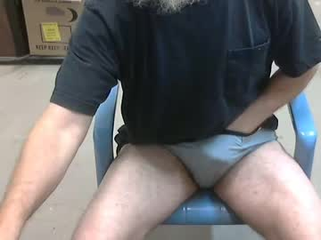 [27-11-20] padaddy888 show with toys from Chaturbate.com