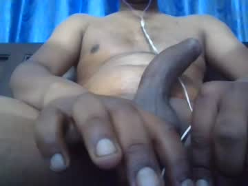 [27-11-20] rahulindianbbc666 record video from Chaturbate