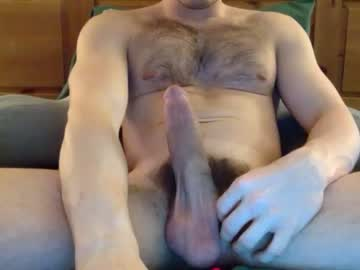 [18-01-21] big_dick_finance_boy record private webcam from Chaturbate.com