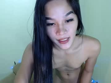 [23-01-20] susiegoddess2 blowjob video from Chaturbate