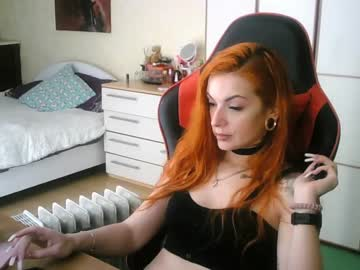[27-01-21] lucky_treasure video with dildo from Chaturbate