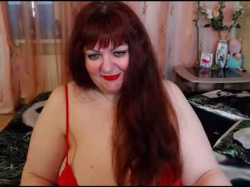 [12-07-20] sexymilfsquirter chaturbate private sex video