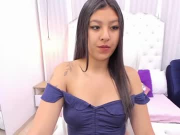 [23-09-20] alessandra_one private sex show