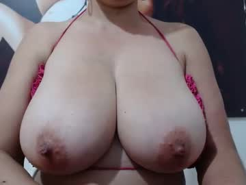 [09-04-20] miaboobs27 video with dildo from Chaturbate.com