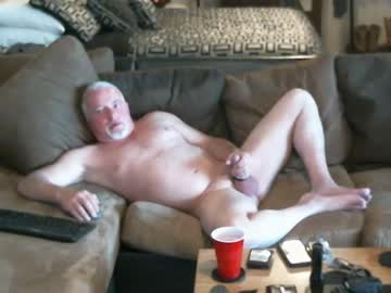 [29-04-20] mrtongue1969 record cam show from Chaturbate