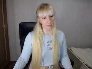[19-05-20] lady_goddess cam video from Chaturbate