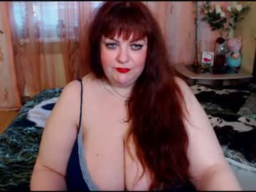 [04-08-20] sexymilfsquirter webcam video